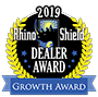Rhino Shield Growth